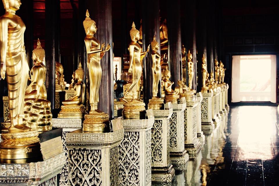 bangkok-1128296_960_720.jpg