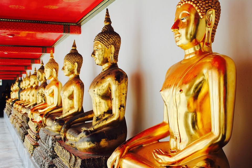 bangkok-1179857_960_720.jpg