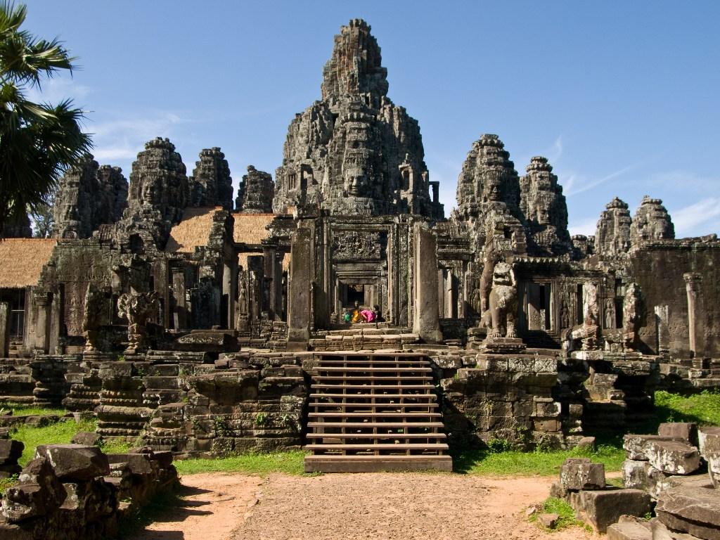 kambodzsa2.jpg