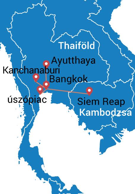 thaiföld-kambodzsa.jpg